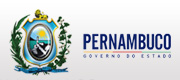 Portal PE