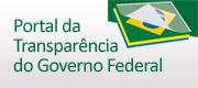 portal transf Gov Fed