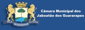Link Camara